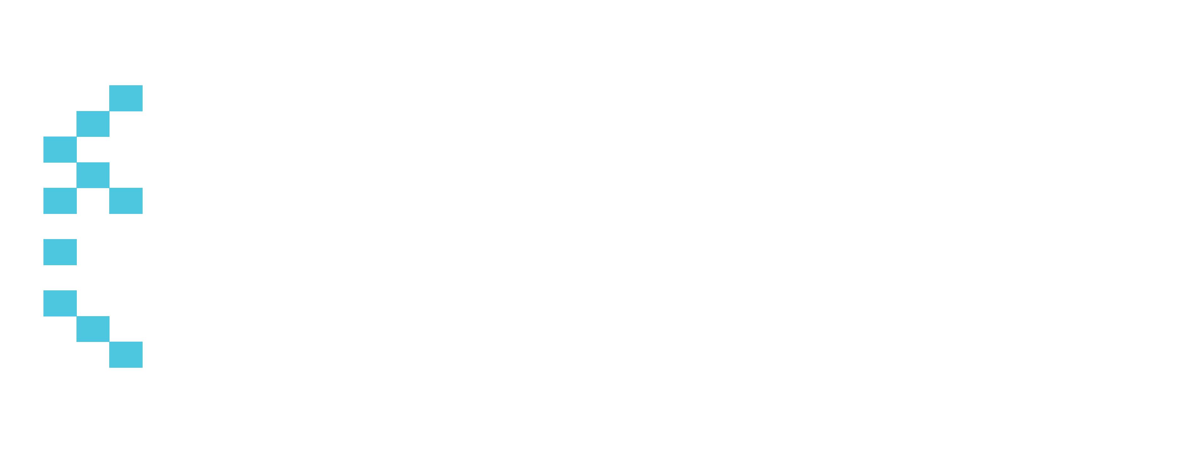 e4lab-kl