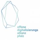 Logo des IB-Produkte in der OD-Pfalz